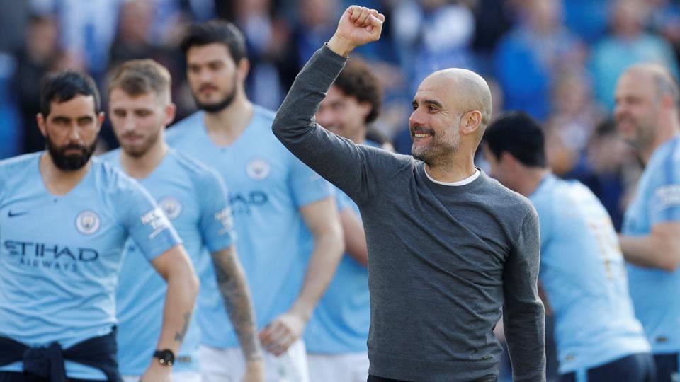 Manchester City,Champions League,Champions League Ban