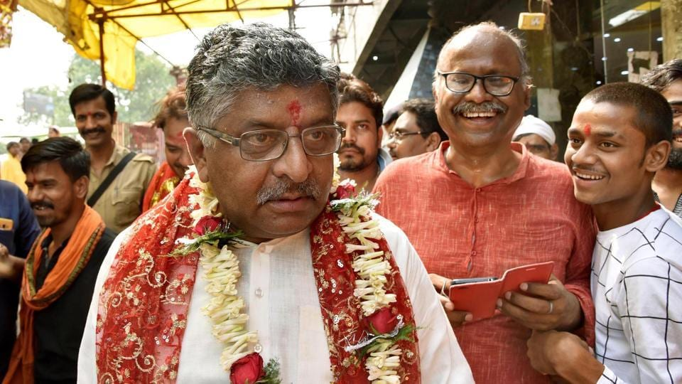 Lok Sabha elections 2019,phase 7 elections,Lok Sabha elections in Bihar