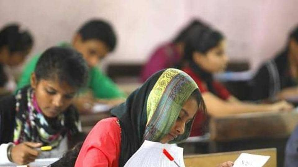 RBSE Board 12th science commerce result 2019: The Rajasthan Board for Secondary Education (RBSE) has declared the result of Class 12 board science and commerce examinations.