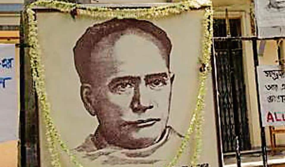 Social Reformer Ishwar Chandra Vidyasagar Championed Widow