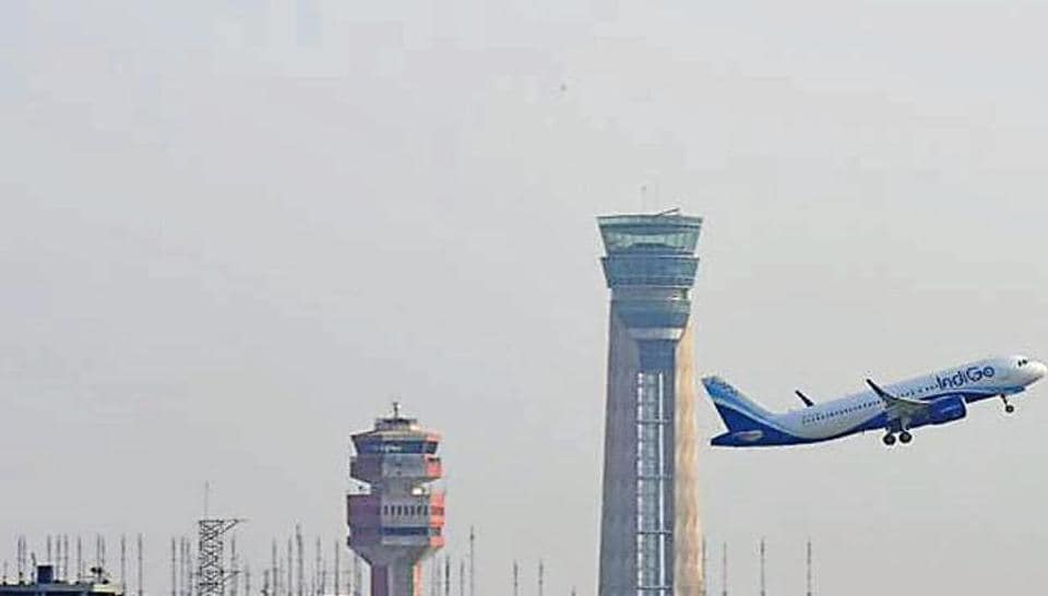 Vineet Gulati, member (air navigation services) said that at present the new tower is being tested for its efficiency and to check the navigation systems installed in it.