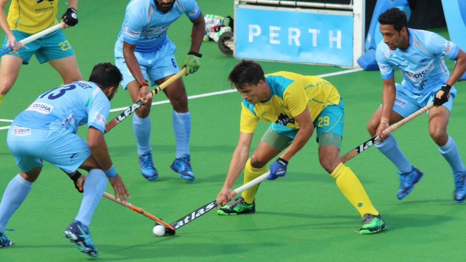 India,Indian hockey team,Indian men's hockey team