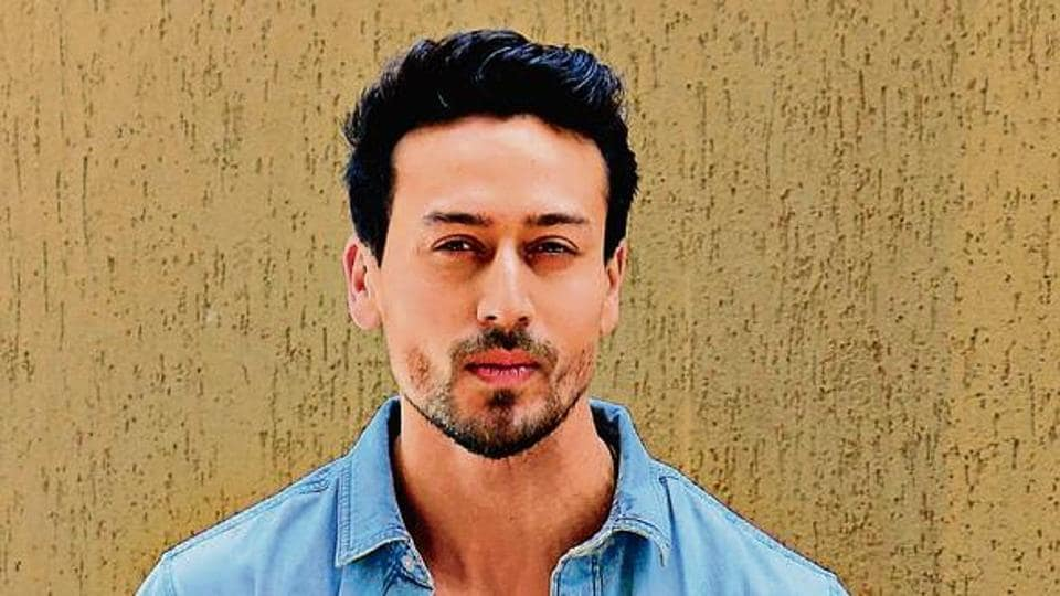 Tiger Shroff will next be seen in an action film with Hrithik Roshan.