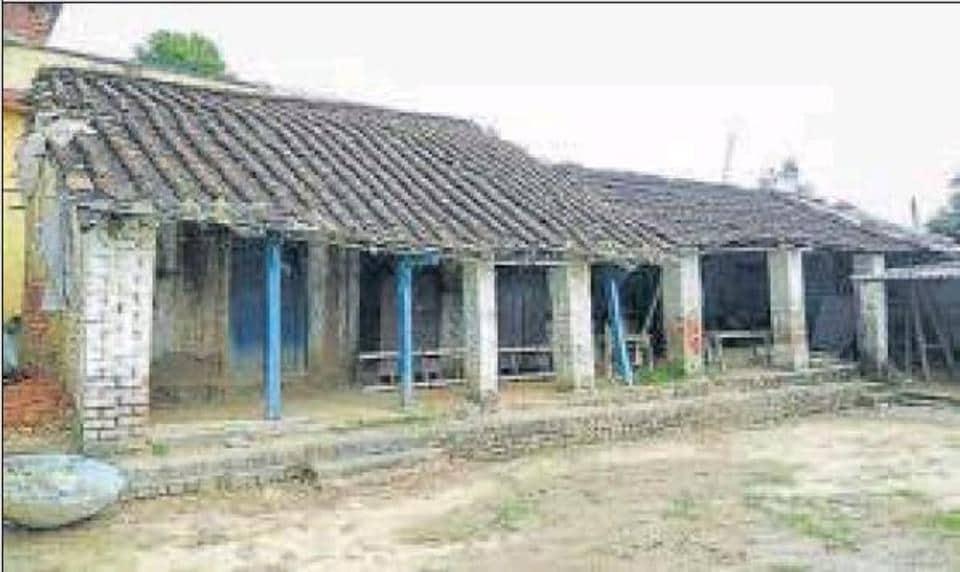 Lok Sabha elections 2019,Bansgaon,Gorakhpur district