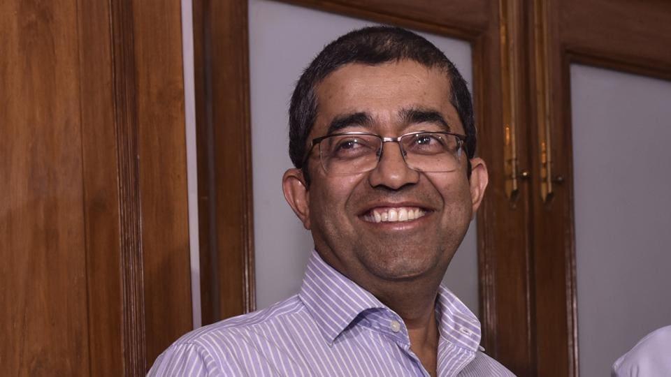 Praveen Pardeshi,undemocratic,Mumbaiites