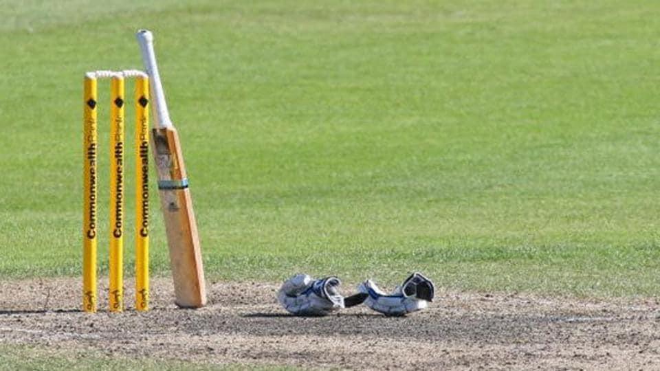 English cricket,Hundred,England and Wales Cricket Board