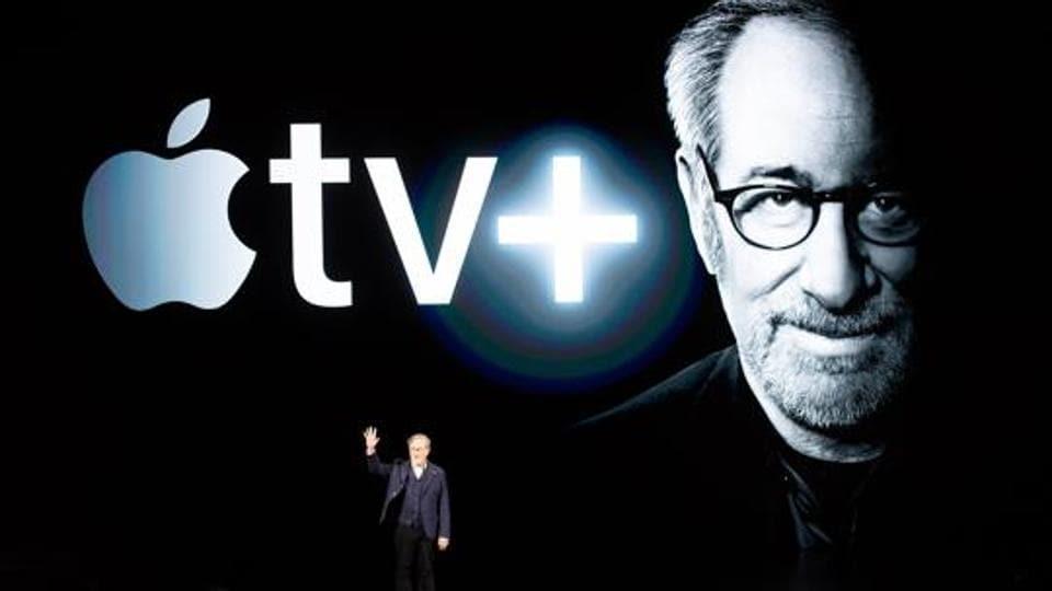 Apple Streaming Service,Apple TV Platform,Apple Streaming Services TV