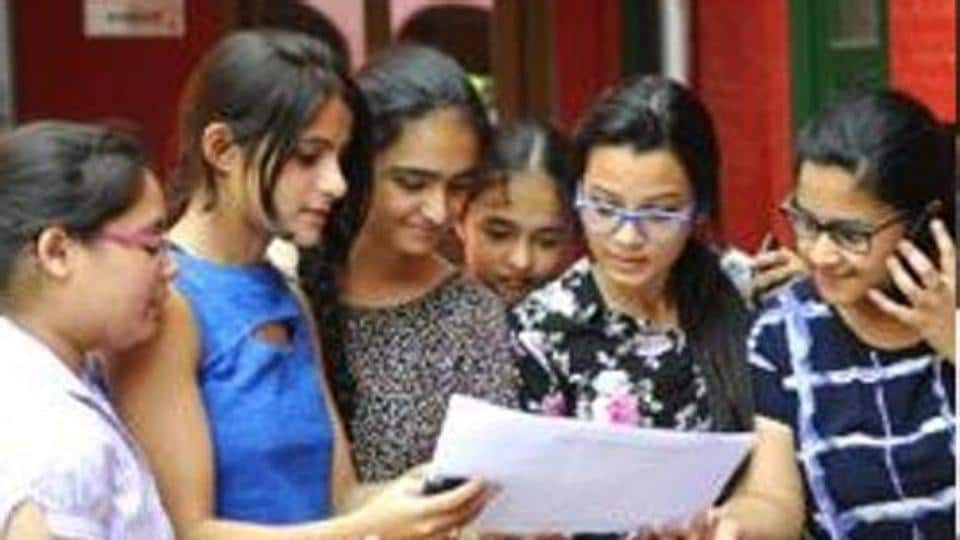 Assam HSCL results 2019 : A total of 60.23% of the 3.36 lakh students who appeared in theAssam board HSLC  exam cleared the hurdle.