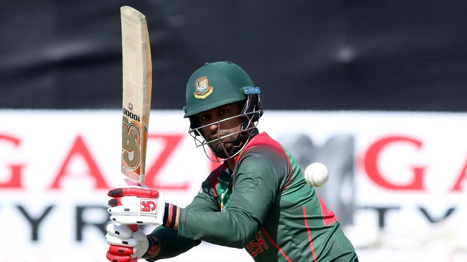 Ireland vs Bangladesh,Live Cricket Score,Ireland