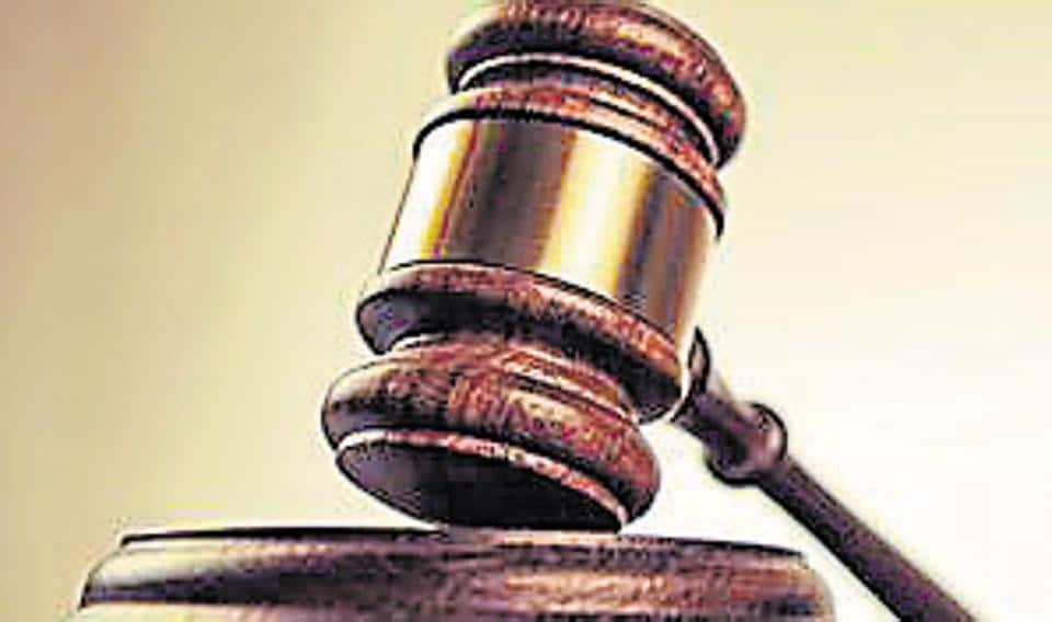 Female Lawyers,Sexually Harassed,International Bar Association