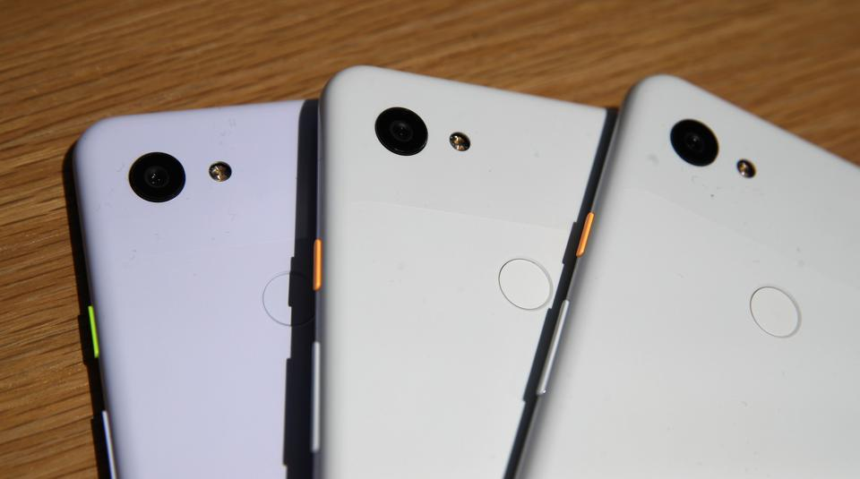 Google will pay owners of faulty original Pixel phones up to $500