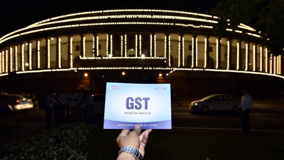 The Union finance ministry is finally ready to move ahead with the single monthly return system for the Goods and Services Tax (GST), a move that will simplify the process of filing returns and also getting input tax credit.