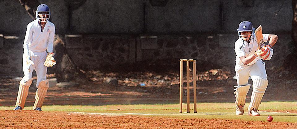 pune,cricket,under-16