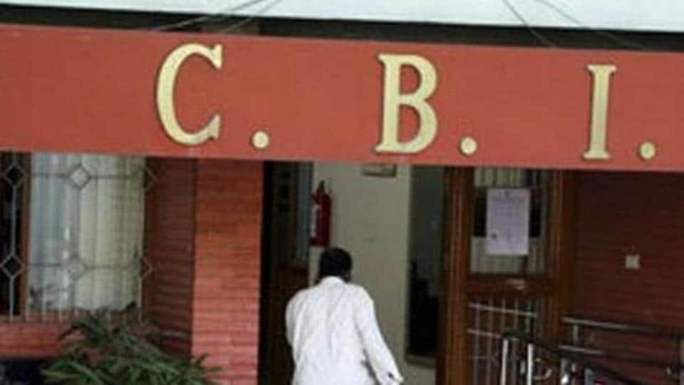 Delhi CBI court,CBI court,CBI