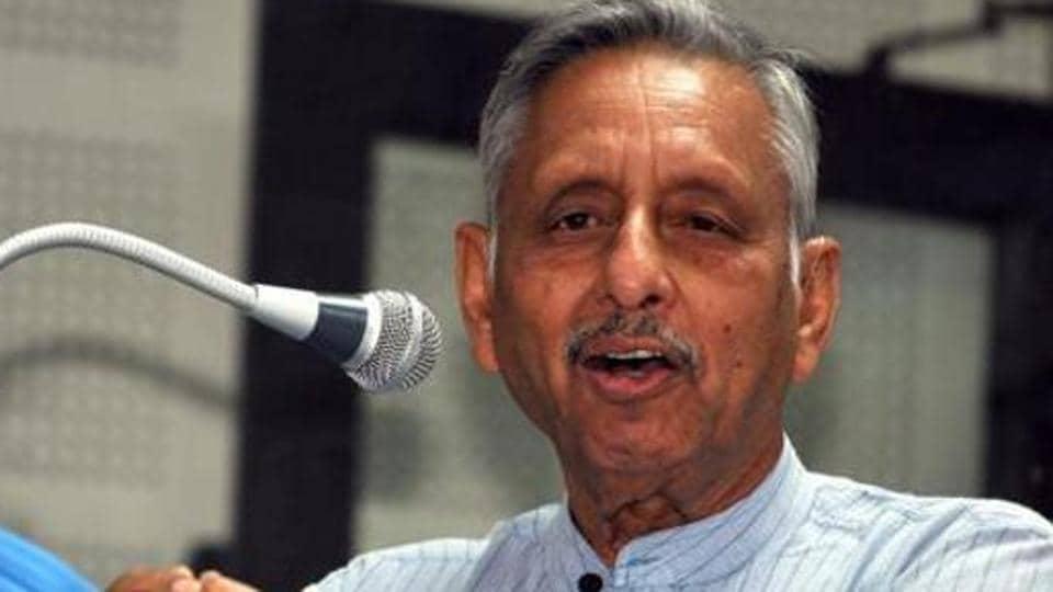 Mani Shankar Aiyar,Congress,Narendra Modi