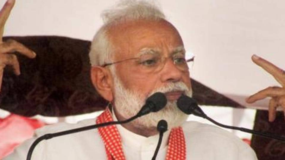 Prime Minister Narendra Modi,bias by journalists,Congress party Gandhi family
