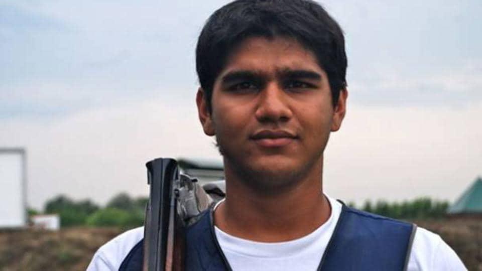 Shotgun World Cup,Kynan Chenai,Prithviraj Tondaiman