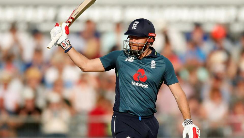 Learnt different things in IPL from different coaches, players: Jonny Bairstow