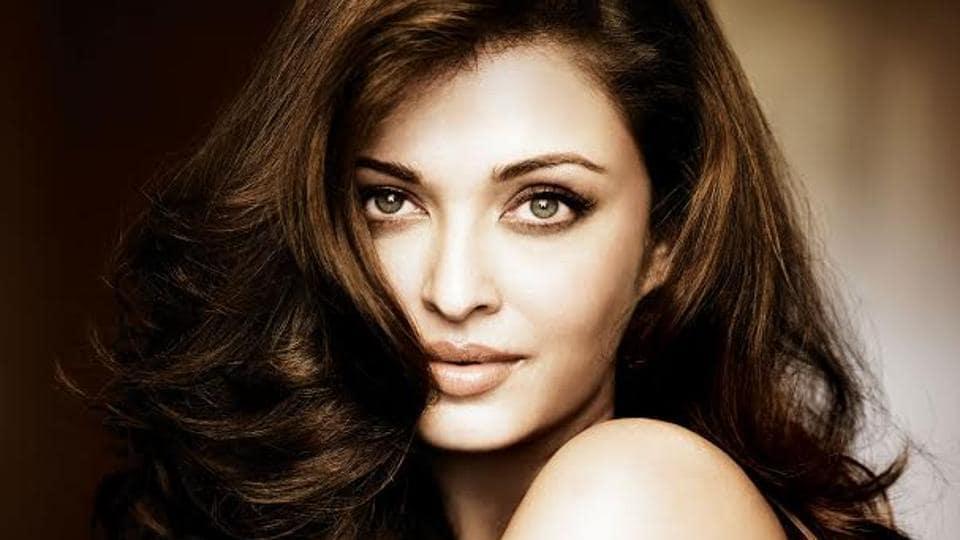 Aishwarya Rai Bachchan is all set for her next film where she will be seen as a villain.