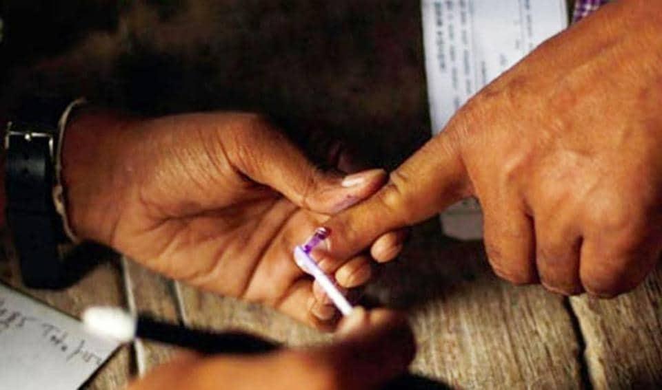 Apolitical candidates,Uttar Pradesh,LokSabha Elections 2019