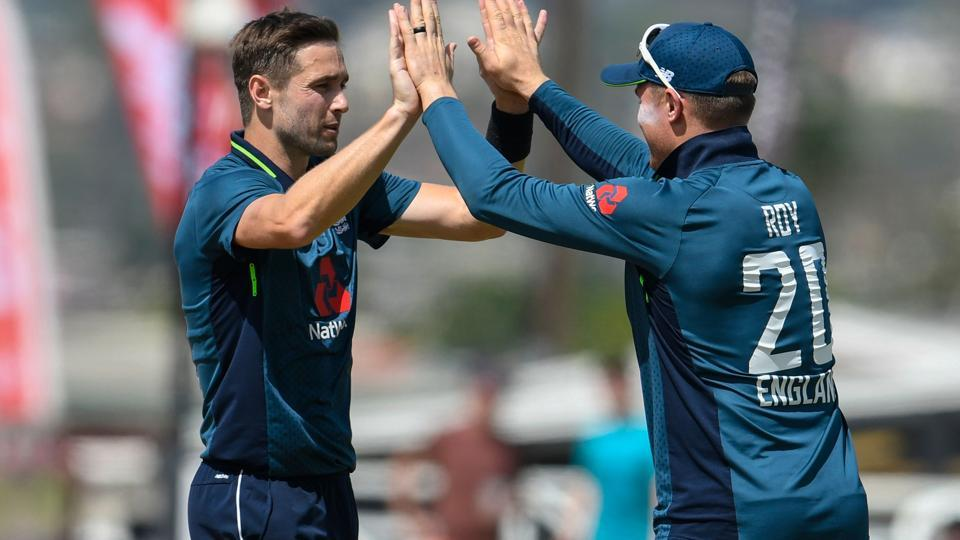 Chris Woakes,England World Cup,World Cup 2019