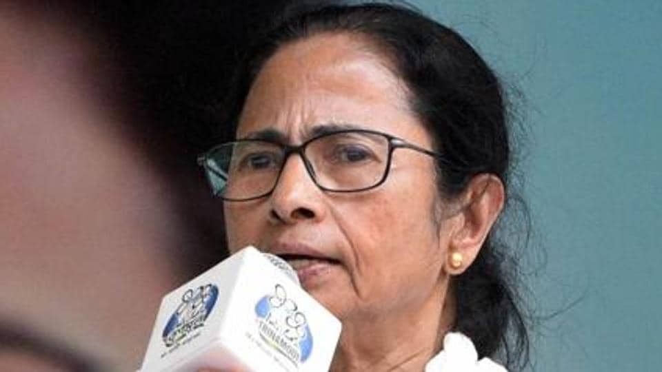 Bengal showdown,cut short the poll campaign,aftermath of the violence