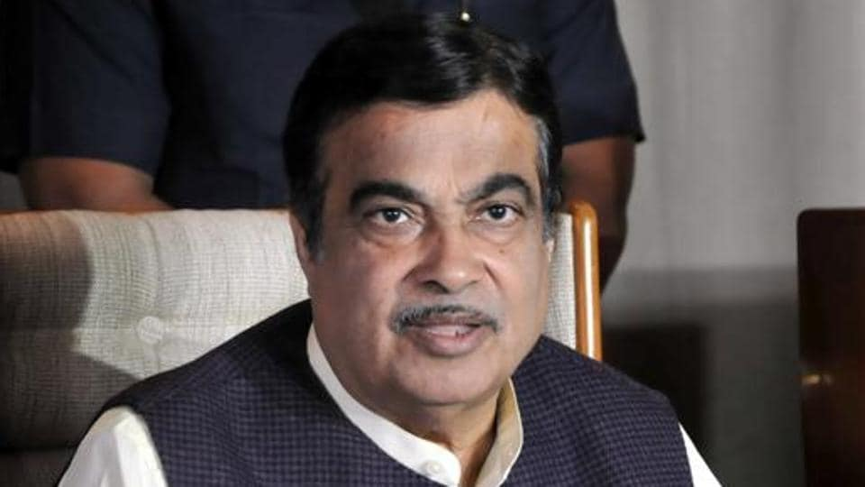 'Goa's MLAs defect from parties often, makes governing state difficult': Gadkari