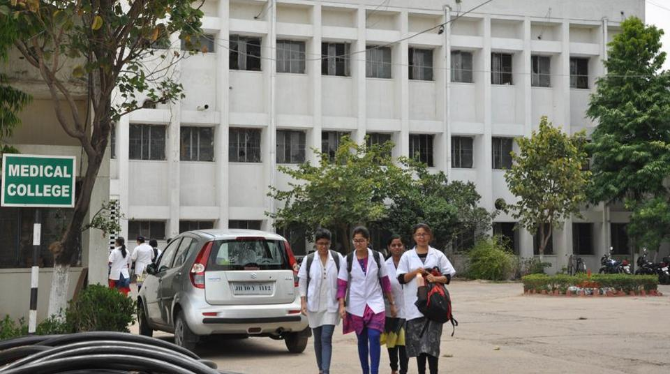 PG medical aspirants,Mumbai High Court,scrapping of admissions