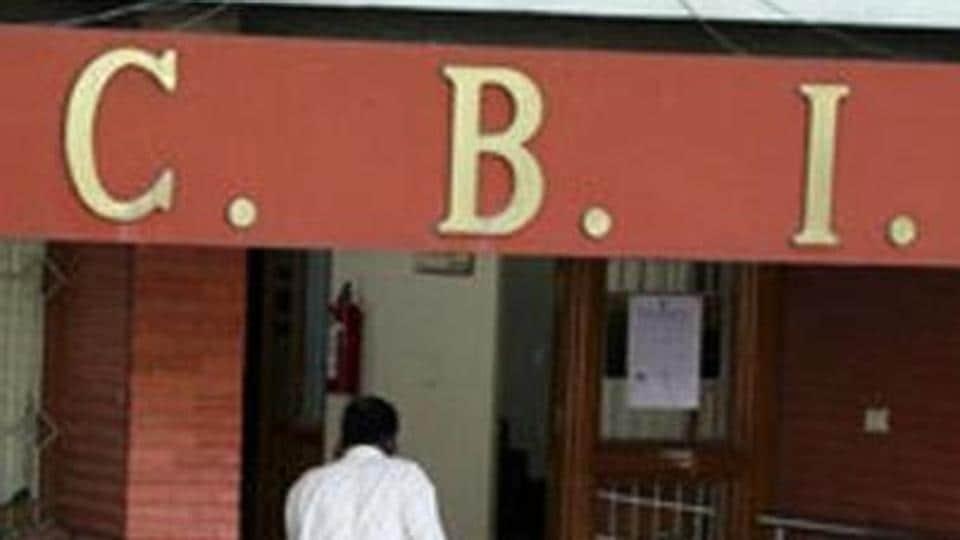 Crime Bureau of Investigation,corruption case,Kamal Singh Rawat