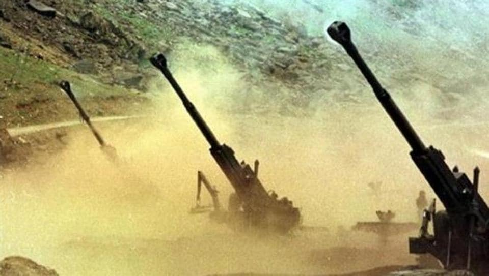 CBI withdraws application from Delhi court seeking permission to further probe Rs 64-crore Bofors payoff case.