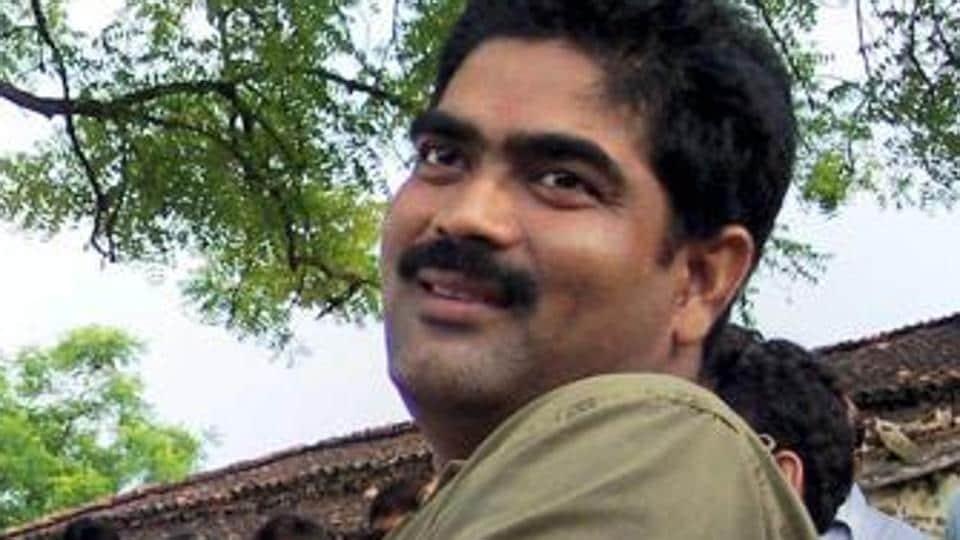 Witness in murder,Shahabuddin's nephew,Mohammad Yusuf