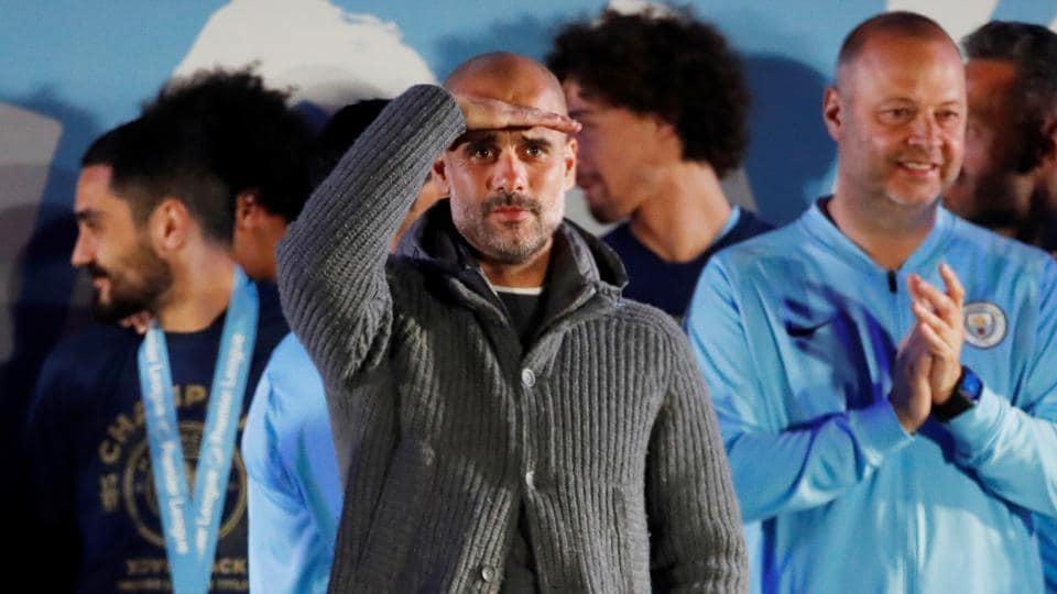 FA Cup Final,FA Cup,Pep Guardiola