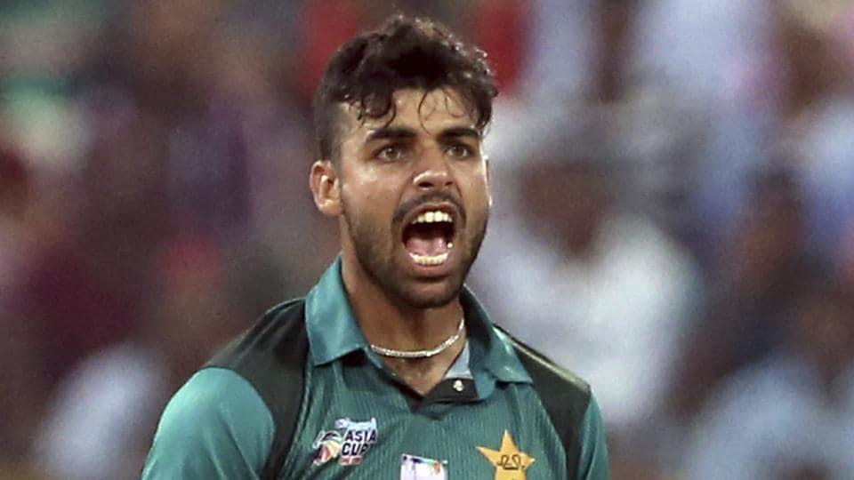 ICC World Cup 2019,World Cup 2019,Pakistan Cricket Team