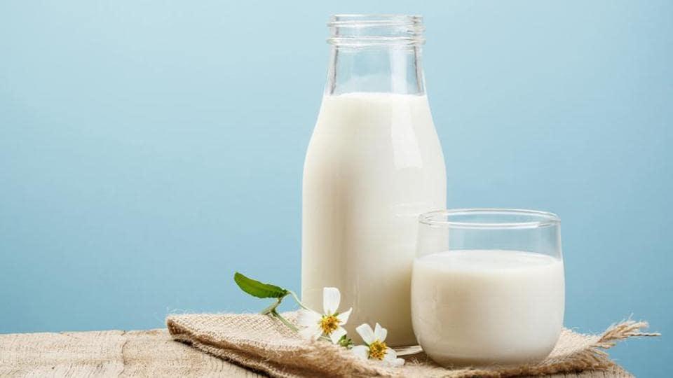 MILk,product,Dairy farm