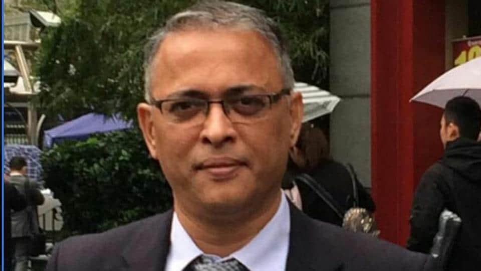 Pune,pricipal,institutes