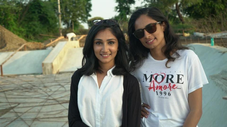 Mac Mohan,Mac Mohan daughter,Samba Sholay