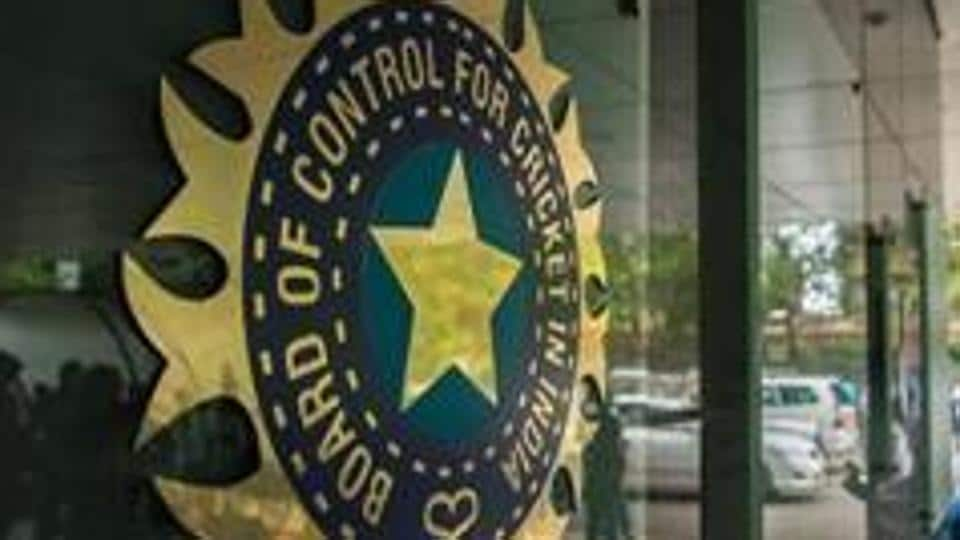 BCCI,BCCI officials,Committee of Administrators