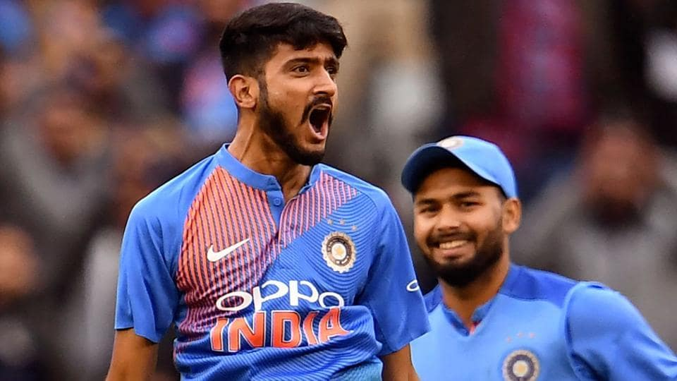 ICC World Cup 2019,World Cup 2019,2019 World Cuo