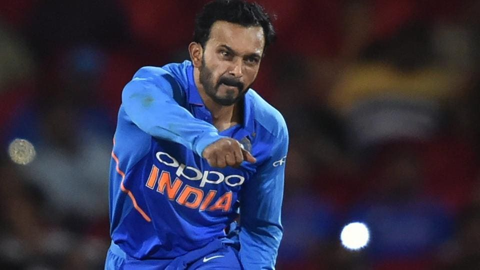 ICC World Cup 2019,World Cup 2019,Indian Cricket Team