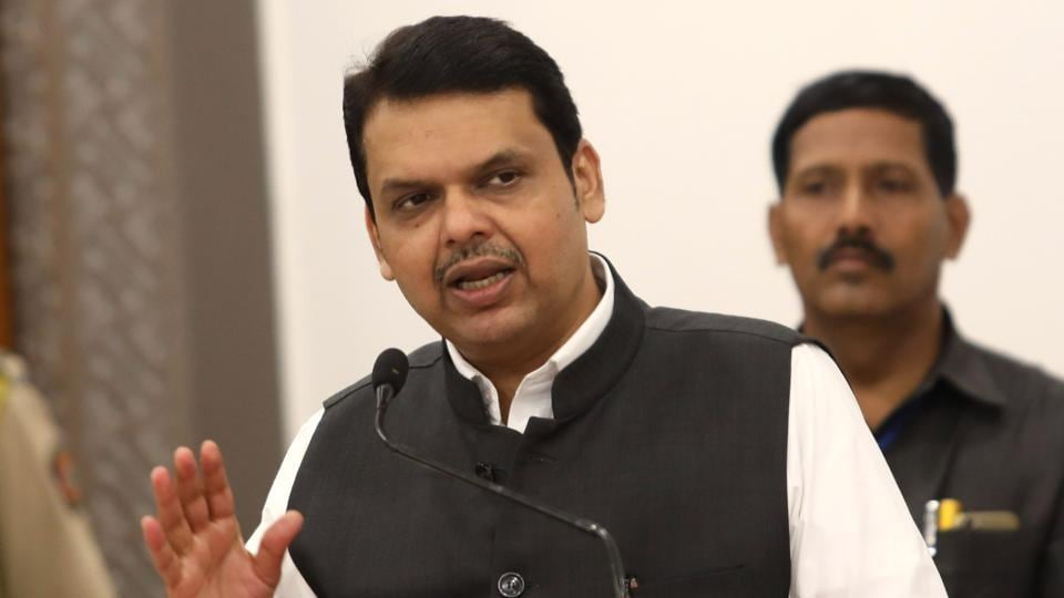 After the EC's approval on Thursday, Maharashtra chief minister Devendra Fadnavis called a state cabinet meeting to approve the ordinance that would uphold the admissions granted to students under the Maratha quota.