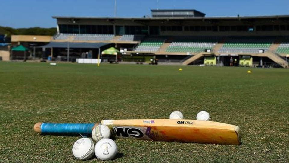 Kasaragod,Wayanad U-19,Perinthalmanna Cricket Stadium