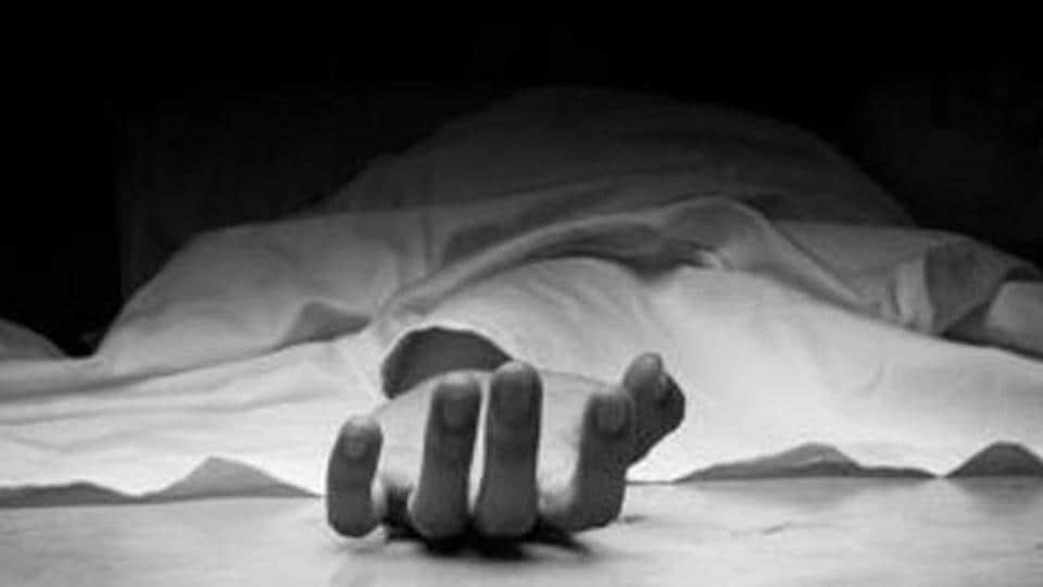 3 suicides in a week,Jharkhand board results,Ranchi Institute of Neuro-Psychiatry and Allied Sciences