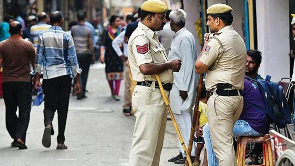 crime in gurugram,crime in gurgaon,gurgaon news