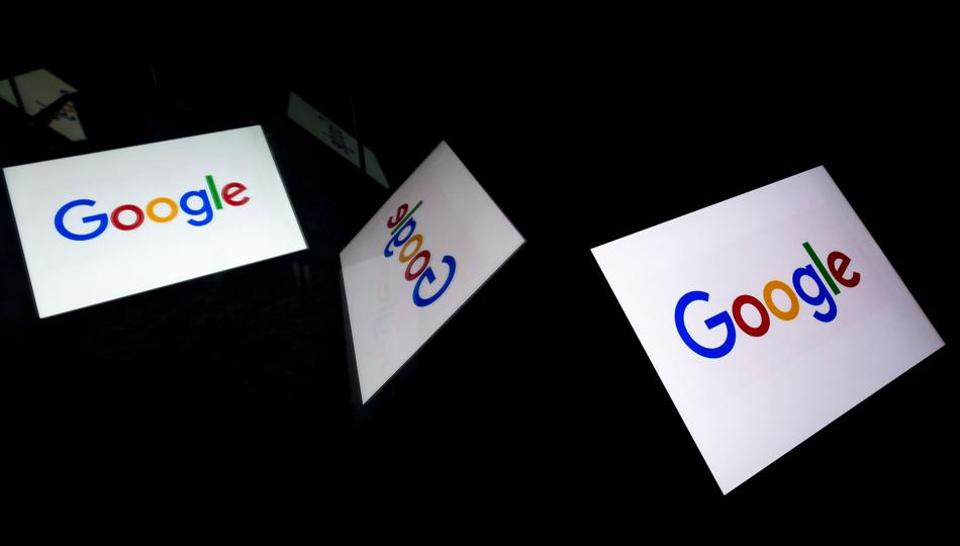 77e19331f67 Google tracks all your online purchases