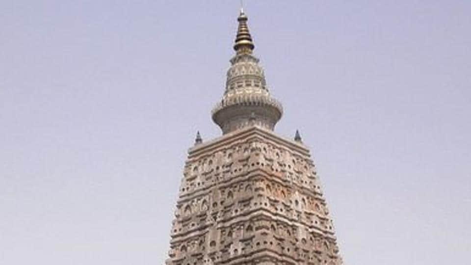 buddhism,bodh gaya,ramzan