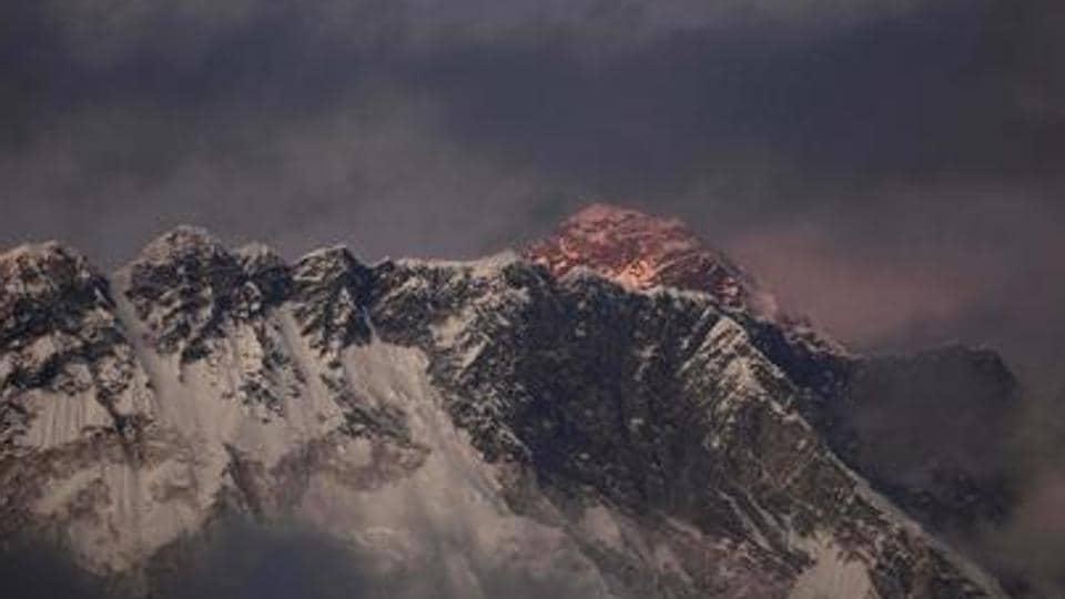 natural hazard,snow,wilderness