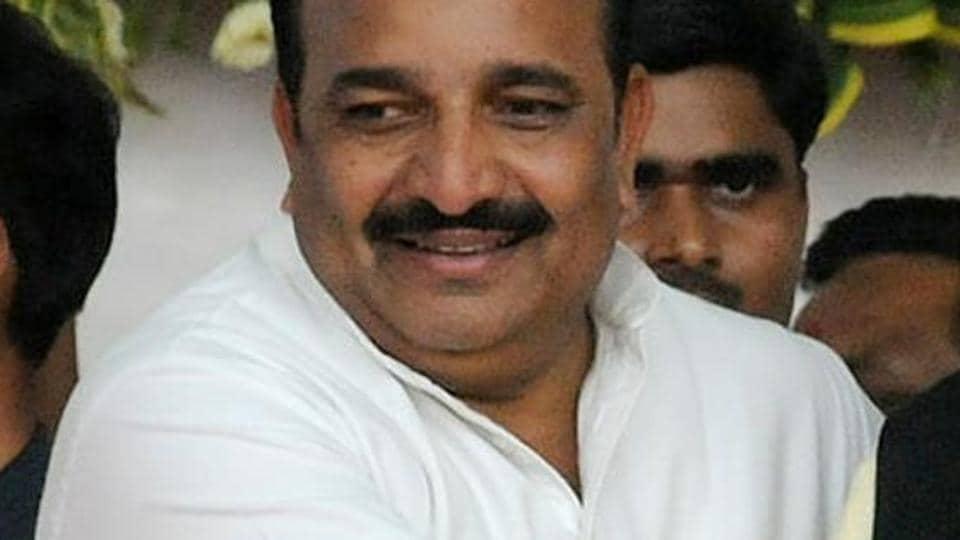 BJP,congress,sonia gandhi