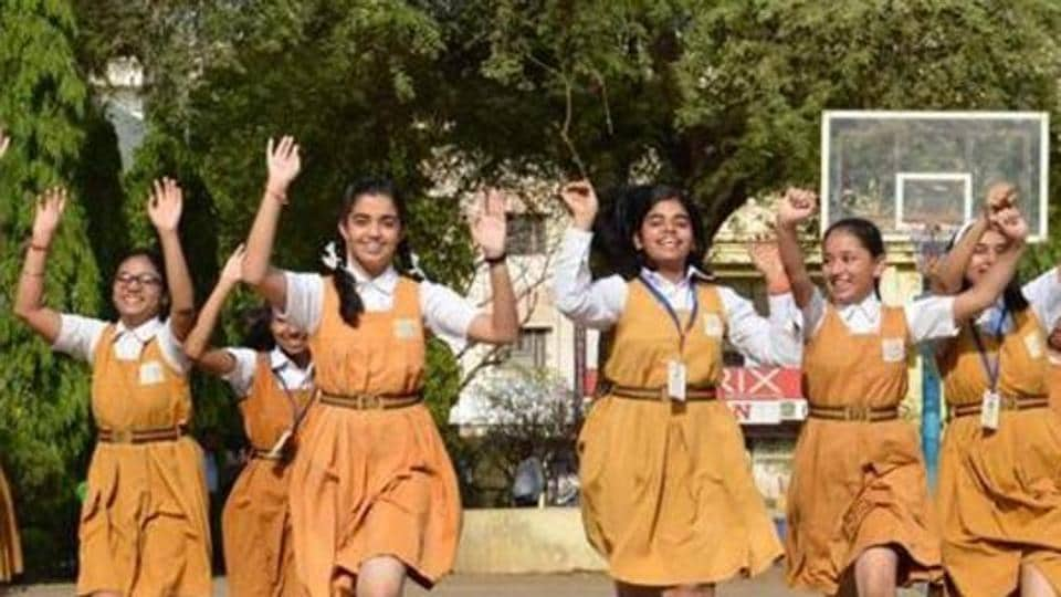 bsem Board Results 2019,bsem Board Results 2019 at hindustan Times,bsem Board 10th result 2019