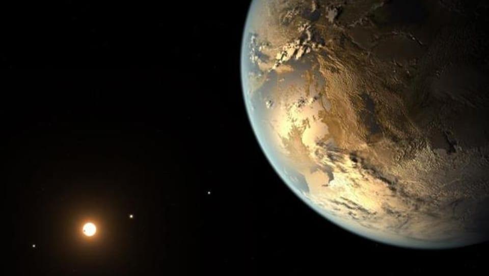 planet,meditation,space