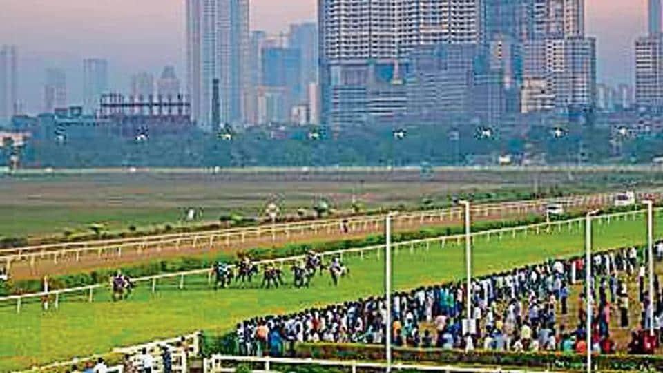 BMC,Shiv Sena,mumbai news